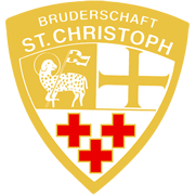 Bruderschaft St. Christoph
